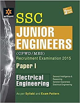 Electrical engineering research papers