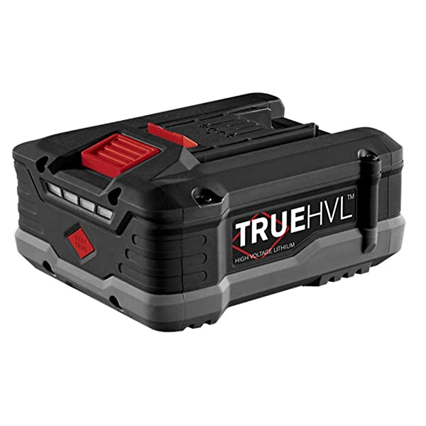 SKILSAW SPTH15 TRUEHVL 48V Lithium Ion Battery