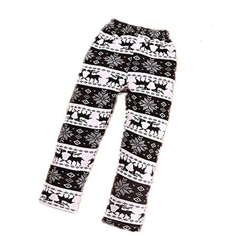 ftsucq-girls-winter-fleece-lined-printing-leggingsblack-110