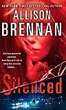 Silenced (Lucy Kincaid Novels)