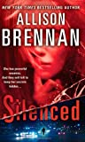 Silenced (Lucy Kincaid Novels)