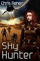Sky Hunter (Targon Tales Book 1) (English Edition)