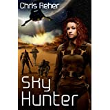Sky Hunter (Targon Tales 1) ~ Chris Reher