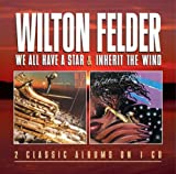 We All Have A Star / Inherit The Wind (from UK)
