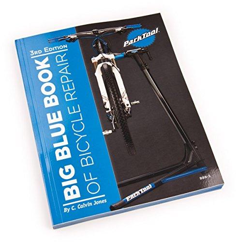 park-tool-bbb3-big-book-of-bicycle-repair-volume-iii-blue