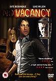Vacancy [DVD]