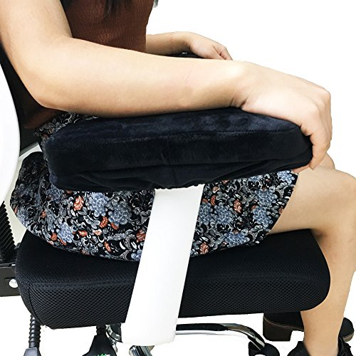 sunnors-black-armrest-pads-are-comfortable-elbow-supports-for-office-or-hone-chair-arm-pads-for-maxi