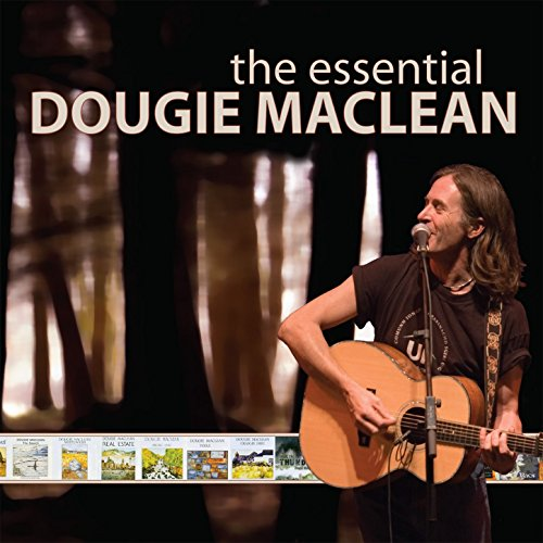 the-essential-dougie-maclean