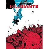 I Kill Giants Fifth Anniversary Edition TP