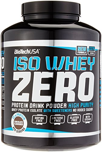 biotech-usa-iso-whey-zero-schoko-1-x-227-kg