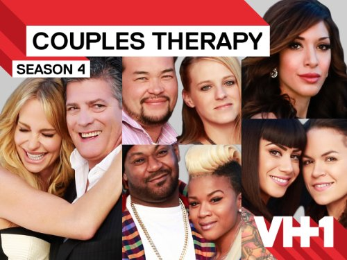Couples Therapy Season 4