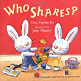 img - for Who Shares? book / textbook / text book
