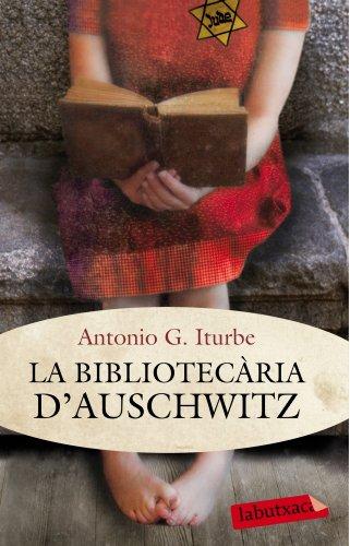 LA BIBLIOTECARIA D AUSCHWITZ