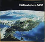 Britain Before Man