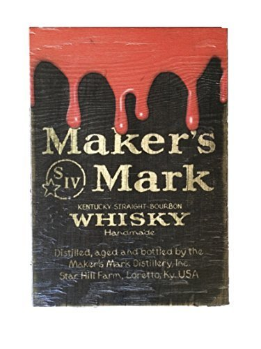 makers-mark-wooden-black-pub-sign-by-makers-mark