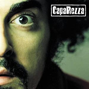 Caparezza -  Verita supposte
