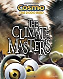 The Climate Masters