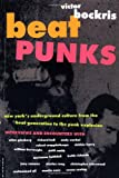 Beat Punks (0306809397) by Bockris, Victor