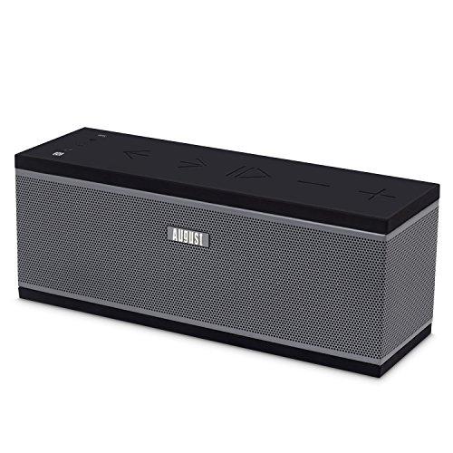 altoparlante-stereo-wifi-multiroom-august-ws150-cassa-senza-fili-wi-fi-e-bluetooth-compatibile-airpl