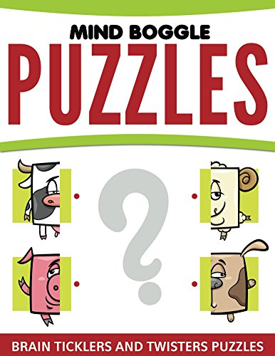 mind-boggle-puzzles-brain-ticklers-and-twisters-puzzles-mind-boggle-puzzles-series