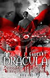 img - for Dracula: Hearts of Stone (Dracula Hearts Book 1) book / textbook / text book