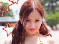 板野友美「TOMOMI ITANO」超特別限定版 [DVD]