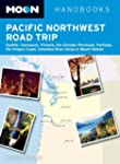 Moon Pacific Northwest Road Trip: Sea...