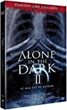 echange, troc ALONE IN THE DARK 2
