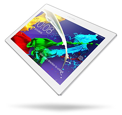 lenovo-tab-2-a10-30-16gb-tablet-computer