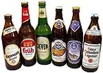 Best of German Craft Beers 6 Bottle M...