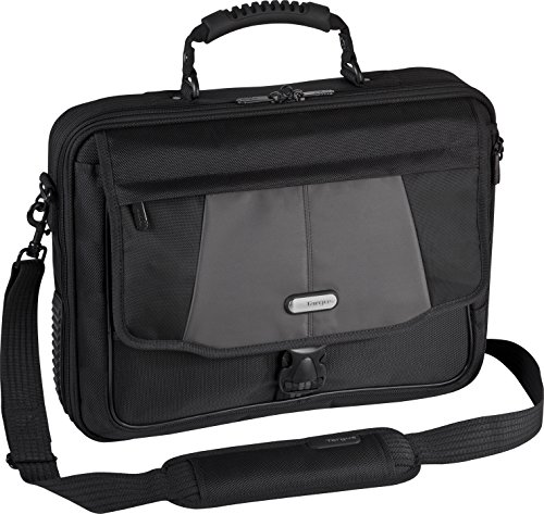 targus-blacktop-deluxe-17-laptop-case-with-dome-protection-black-gray-cpt401dus