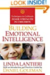 Building Emotional Intelligence: Tech...