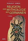 Religion und Mythologie der Germanen