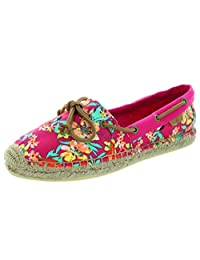 Sperry Top-Sider Women's Katama Casual Shoe