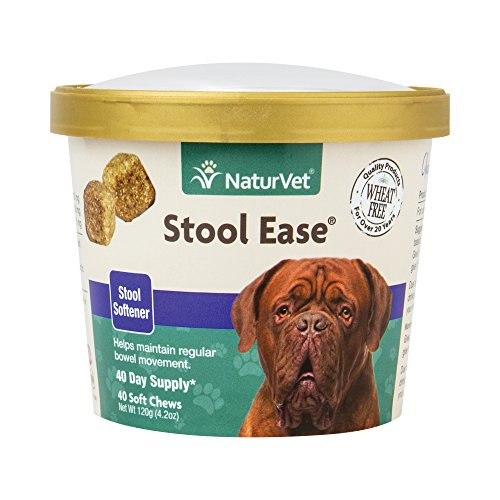 naturvet-stool-ease-stool-softener-for-dogs-40-ct-soft-chews-made-in-usa