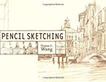 Free Pencil Sketching, 2nd Edition Ebooks & PDF Download