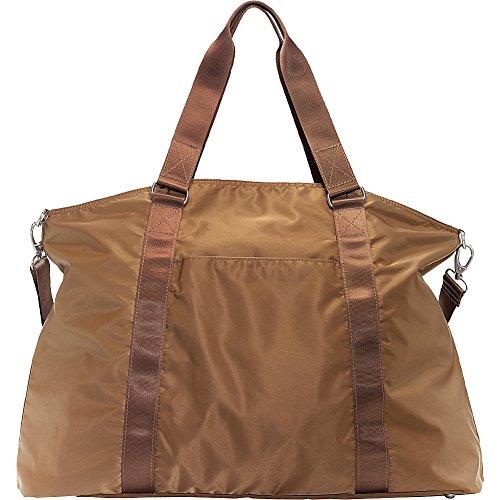 ellington-kelly-weekender-tote-and-crossbody-duffle-bag-brown-one-size