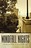 Windfall Nights