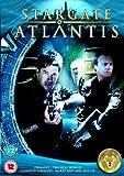 echange, troc Stargate Atlantis S3 V2 [Import anglais]
