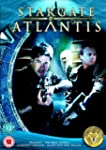 Stargate Atlantis S3 V2 [UK Import]