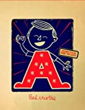 Paul Thurlby&#39;s Alphabet