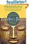 Buddha's Brain: The Practical Neurosc...
