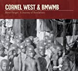 echange, troc Cornel West - Never Forget: A Journey of Revelations