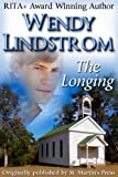 The Longing (Grayson Brothers)