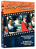 Lucy & Desi: A Home Movie [DVD] [Import]