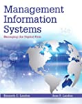 Management Information Systems: Manag...