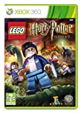 Lego Harry Potter Years 14 [Xbox 360]