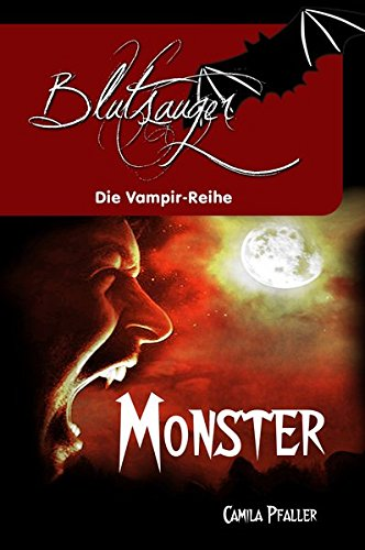 monster-vampirreihe-blutsauger