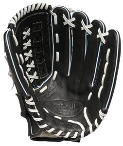Buy Louisville Slugger 13-Inch Dynasty Ball Glove by Louisville Slugger
