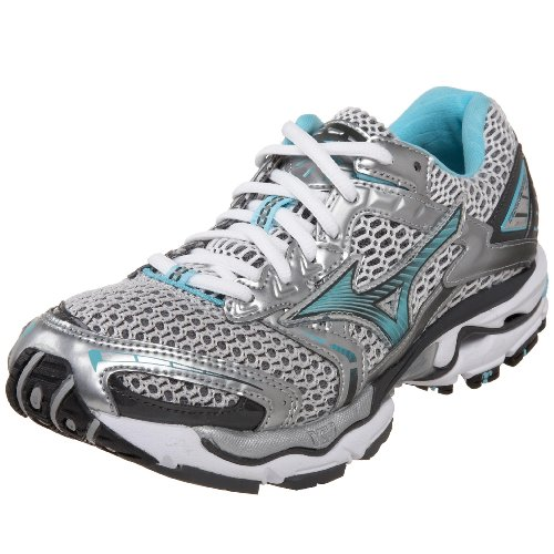 how to know what running shoes to buy